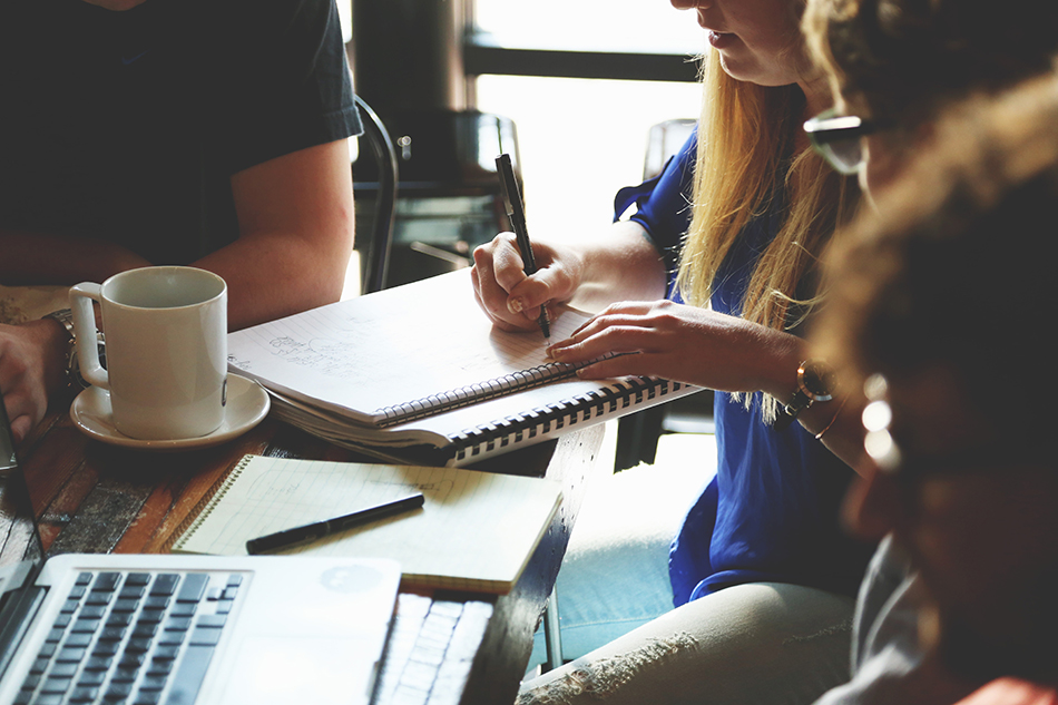 Why Engaged Employees Are Great for Your Business
